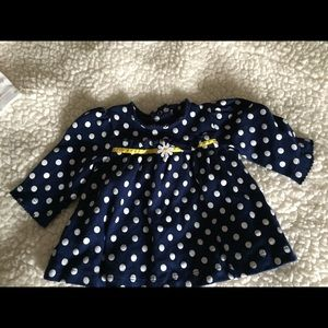 Other - Bundle of 7 - 3 month old girls clothes